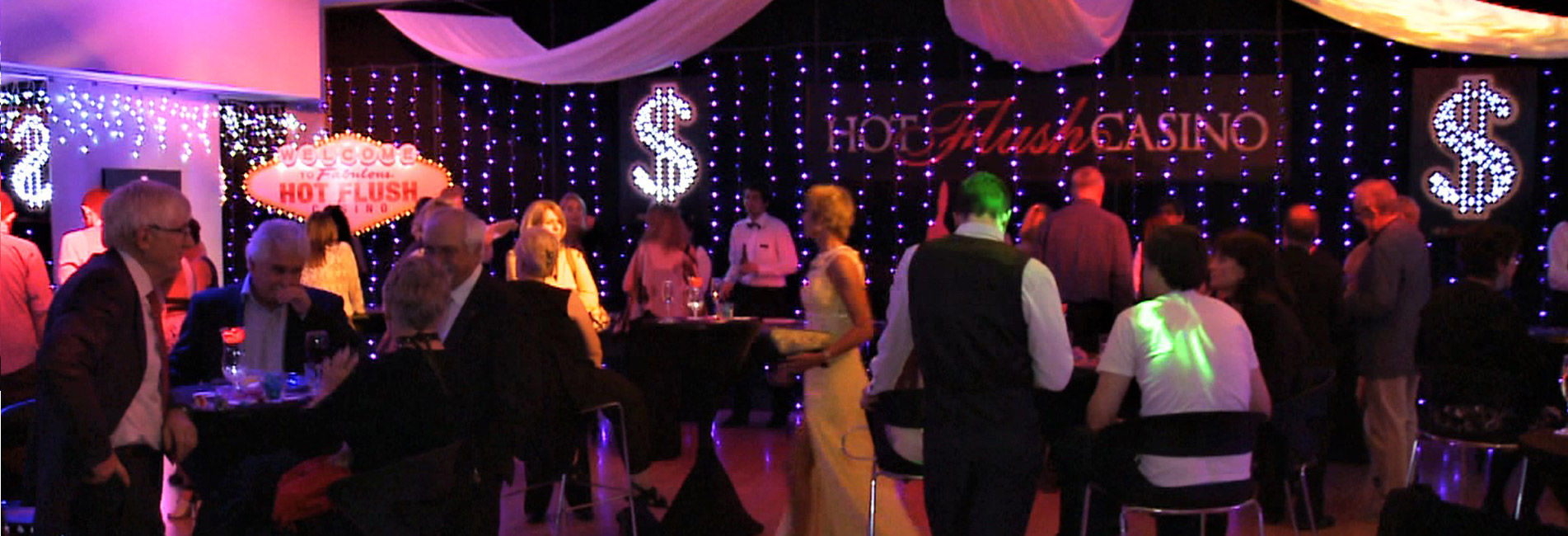 Fun Casino Rockingham, Blackjack Hire WA, Vegas Casino Perth